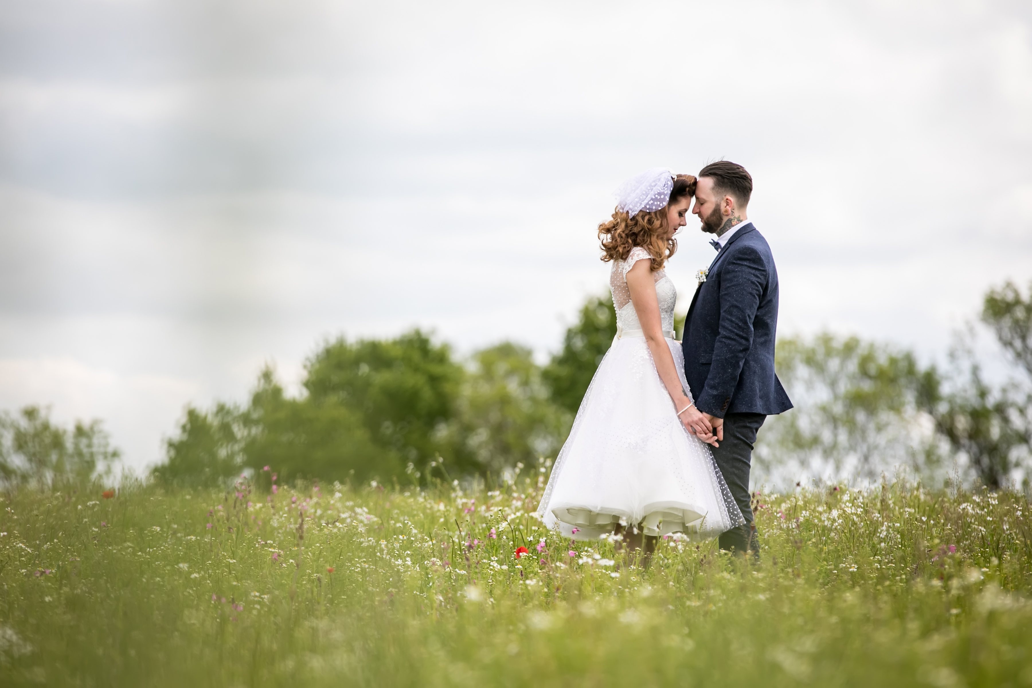 WetheleManorJadeScottWedding-SaraBeaumontPhotography(10340of662)-2